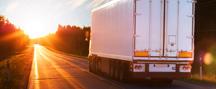 Экспедирование и перевозка грузов