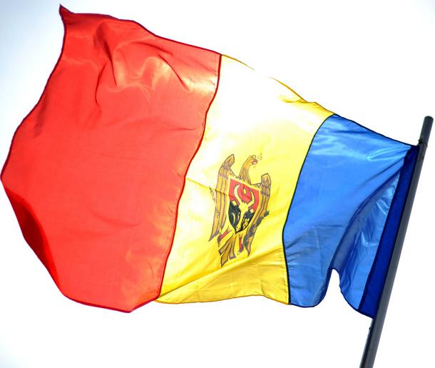 доставка товаров из Румынии