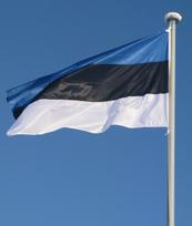 доставка груза из Эстонии