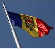 грузоперевозки из Молдавии