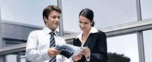 Сертификационные услуги