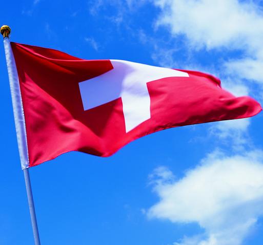автомобильные перевозки из Швейцарии