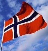 Заказать перевозки из Норвегии