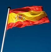 надежные грузоперевозки из Испании