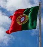 доставка из Португалии в Россию