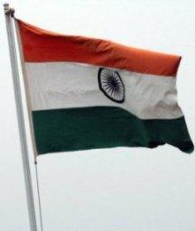 Доставка грузов из Индии