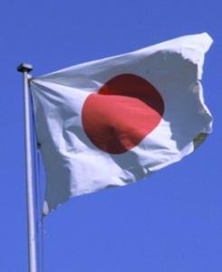 Доставка грузов из Японии в Россию
