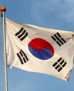 Доставка груза из Кореи