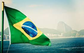 доставка грузов из Бразилии